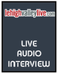 Live Audio Interview with Lisi Harrison on Monster High
