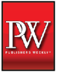 Publishers Weekly Review of PRETENDERS!