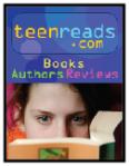PRETENDERS on TeenReads.com
