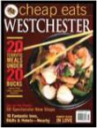 Lisi Harrison in Westchester Magazine