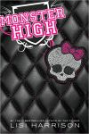 Monster High Pic