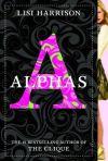 Alphas Pic