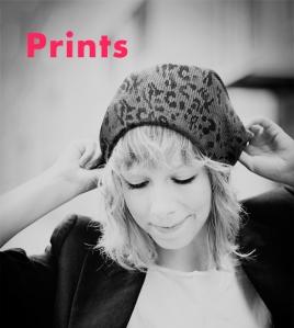 1-prints