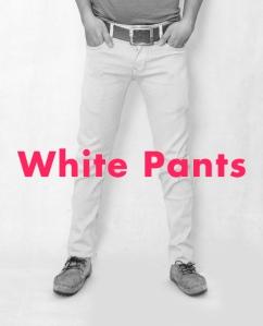 3-white