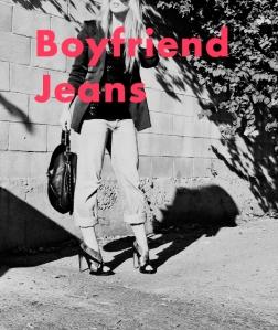 5-boyfriend-jeans