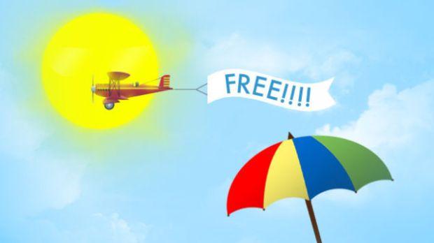 FREEEE!