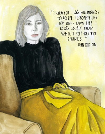 """didion essayist The top 10 essays since 1950 by robert atwan 